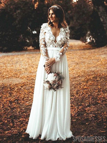products/longsleevesbeachweddingdresses_9cde98e1-8761-4e09-add7-d90607b345ec.jpg