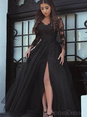 products/longsleevesblackpromdresses.jpg