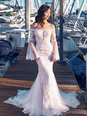products/longsleevesbohoweddingdresses.jpg