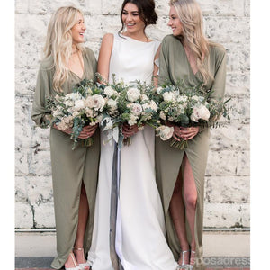 products/longsleevesdustygreenbridesmaiddresses.jpg