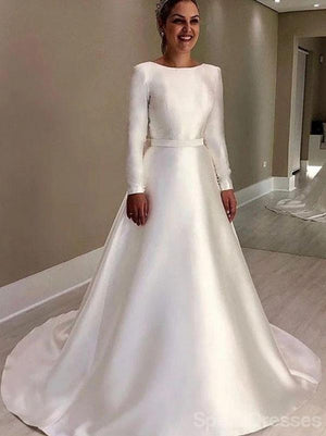 products/longsleevessatinweddingdresses.jpg