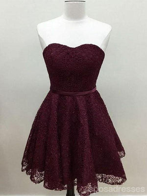 products/maroon_lace_homecoming_dresses.jpg