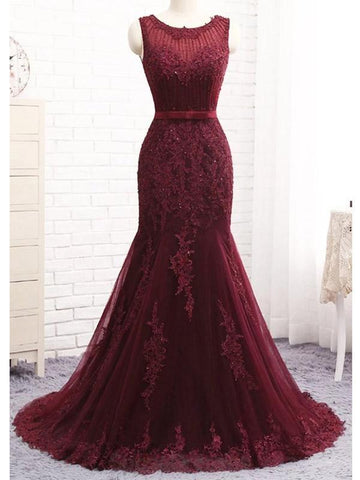 products/maroon_lace_mermaid_prom_dresses.jpg