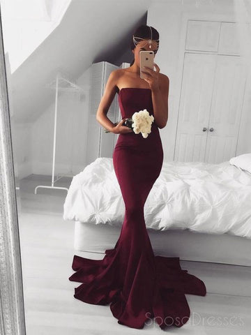 products/maroon_mermaid_prom_dresses.jpg