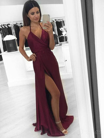 products/maroon_prom_dresses.jpg