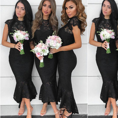 products/mermaid_black_bridesmaid_dresses.jpg