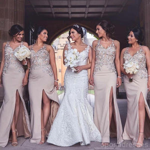 products/mermaid_bridesmaid_dresses.jpg