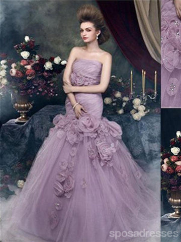 products/mermaid_dusty_purple_wedding_dresses.jpg