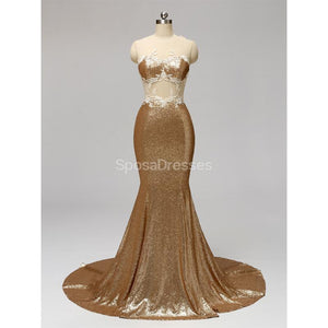 products/mermaid_gold_sequin_bridesmaid_dresses_284511e3-ecdf-481a-bfba-051c96eb437e.jpg