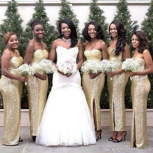 products/mermaid_gold_sequin_bridesmaid_dresses.jpg