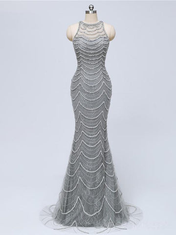 products/mermaid_grey_beaded_prom_dresses.jpg