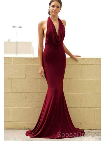 products/mermaid_halter_prom_dresses.jpg