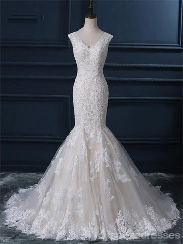 products/mermaid_lace_wedding_dress.jpg