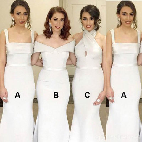 products/mermaid_long_bridesmaid_dresses.jpg