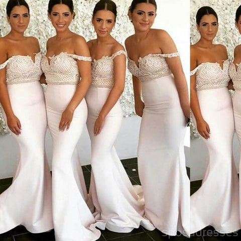 products/mermaid_off_shoulder_bridesmaid_dresses.jpg
