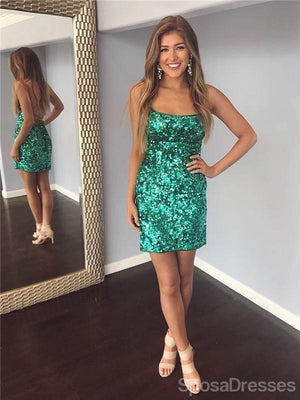 products/mermaid_sequin_homecoming_dress.jpg
