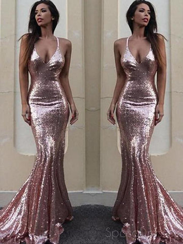 products/mermaid_sequin_prom_dresses.jpg