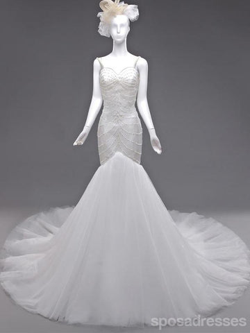 products/mermaid_tulle_wedding_dresses.jpg