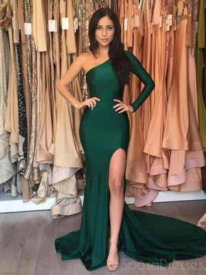 products/mermaidgreenside-slitpromdress.jpg