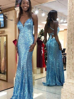 products/mermaidlaceupbacksequinpromdress.jpg