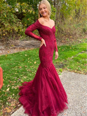products/mermaidlongsleeveslongpromdress.jpg