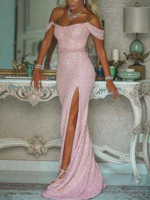 products/mermaidoffshouldersequinpromdress.jpg