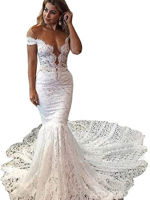 products/mermaidofftheshoulderlaceweddingdress.jpg