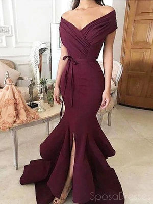 products/mermaidofftheshoulderv-neckpromdress.jpg