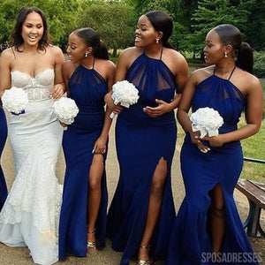 products/mermaidsideslithalterbridesmaiddress.jpg