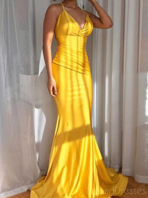 products/mermaidsleevelessv-neckyellowpromdress.jpg