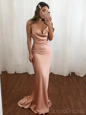 products/mermaidspaghetti-strapssleevelesspromdress.jpg