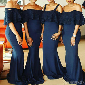 products/mermaidstraplessnavylongbridesmaiddress.jpg
