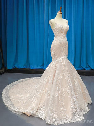products/mermaidweddingdresses.jpg