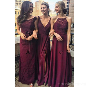 products/mismatched_burgundy_bridesmaid_dresses.jpg