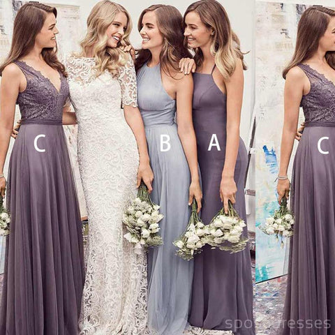 products/mismatched_long_cheap_bridesmaid_dresses.jpg