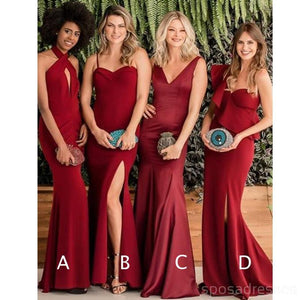 products/mismatched_mermaid_bridesmaid_dresses_dce4bc71-ddad-48a1-a451-fa3c690921a0.jpg