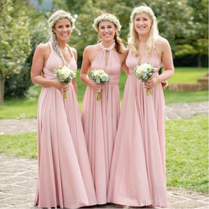 products/mismatched_pink_chiffon_bridesmaid_dresses_216580d9-ccc5-4711-901b-b5a5b50ce832.jpg