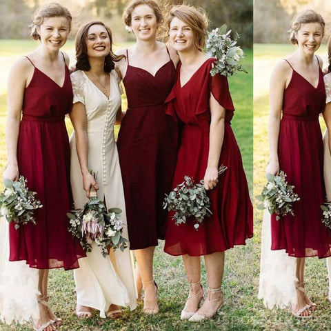 products/mismatched_short_burgundy_bridesmaid_dresses.jpg