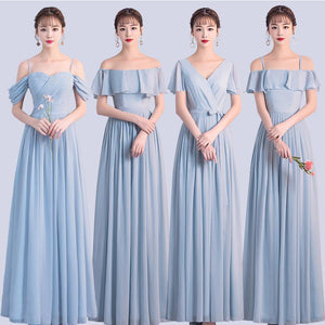 products/mismatchedbluebridesmaiddresses.jpg