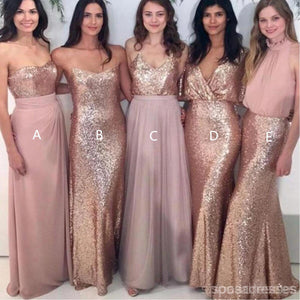 products/mismatchedbridesmaiddresses_30d2ef43-6526-43f2-b150-1b5959f2ce65.jpg