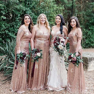 products/mismatchedrosegoldbridesmaiddress.jpg