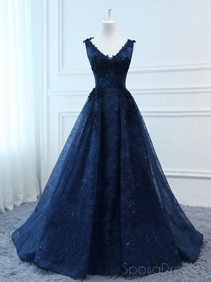 products/navy_a_line_prom_dresses.jpg