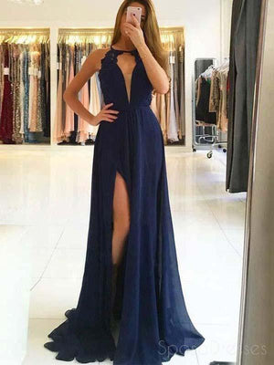 products/navy_backless_prom_dresses.jpg