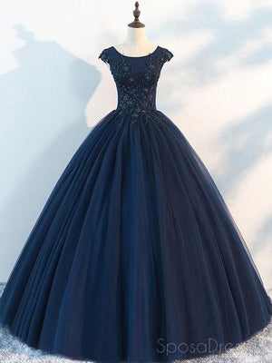 products/navy_ball_gown.jpg