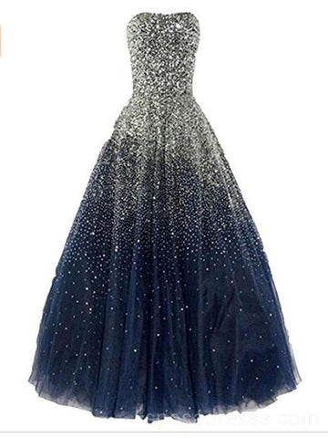 products/navy_ball_gown_prom_dresses.jpg