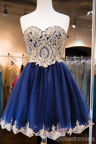 products/navy_blue_homecoming_dress.jpg
