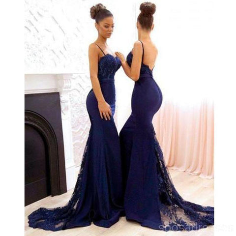 products/navy_blue_mermaid_bridesmaid_dresses.jpg
