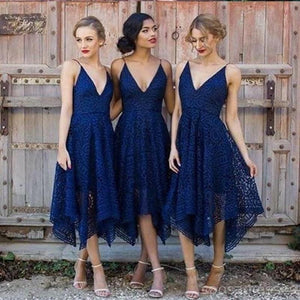 products/navy_lace_bridesmaid_dresses.jpg