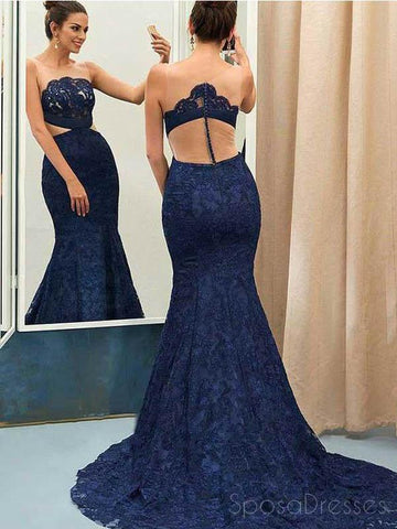 products/navy_lace_mermaid_prom_dresses_3e158f75-5298-4338-95be-b7ae4cf7df77.jpg