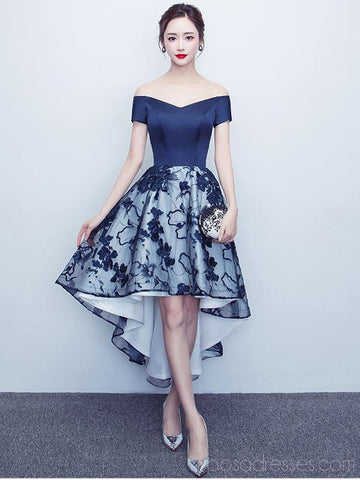 products/navy_off_shoulder_homecoming_dresses_ef56a8bb-4365-4095-b32d-83442a1d493a.jpg